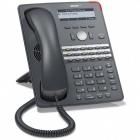Snom 720 und 760: VoIP-Telefone für Vieltelefonierer