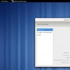 Gnome Shell: 2D-Version für Fedora 17 geplant