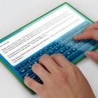 OLPC: Negroponte will XO-3 Tablets vom Hubschrauber abwerfen
