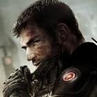Ubisoft: Neustart für Rainbow Six