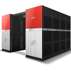 Supercomputer: Fujitsus PrimeHPC FX10 soll 23,2 Petaflops erreichen