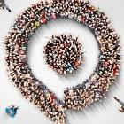 Gamescom 2012: 16 Prozent mehr Ausstellungsfläche