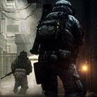 Tierschutz: Peta protestiert gegen Gewalt in Battlefield 3