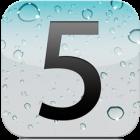 iOS 5: Bug könnte zum untethered Jailbreak führen
