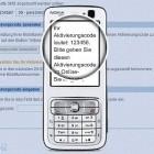 Onlinebanking: Kosten für TANs per SMS tragen oft die Kunden