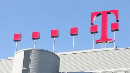 Deutsche Telekom startet Speedon-Tarifoption.
