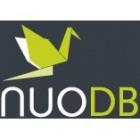 NuoDB: Eine neue Art von Datenbank