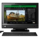 Alles in 3D: HPs PC, Display und Streamingbox fürs Heim