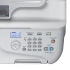 Epson: Aculaser-Multifunktionsgeräte für hohe Druckauflagen