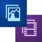 Adobe: Photoshop und Premiere Elements über App Store günstiger