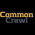 Common Crawl Foundation: Freier Webindex mit 5 Milliarden Seiten