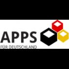 Apps für Deutschland: Ideen und Anwendungen für Open Data gesucht