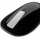 Mäuse, Tastaturen und Webcams: Microsoft zahlt Studenten 30 Prozent zurück