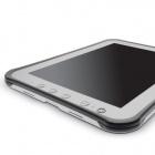 Panasonic Toughpad: Zwei Android-Tablets gegen Staub, Sonne und Wasser