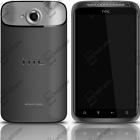 HTC Edge: Android-Smartphone mit Quad-Core-Prozessor