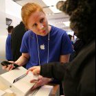 Gewerkschaften: Apple bereitet sich auf Arbeitskämpfe in seinen Shops vor