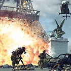 Test Modern Warfare 3: Die spektakulärste Schießbude der Welt
