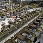 Amazon Deutschland: Weihnachtsaushilfen arbeiten zwei Wochen kostenlos