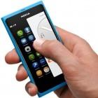 Smartphone: Meego-Update für das Nokia N9 erschienen