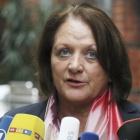Schultrojaner: Bundesjustizministerin gegen Lehrer-Bespitzelung