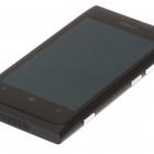 Lumia 800 im Test: Nokia setzt mit Windows-Phone-Smartphone auf Design