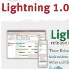 Lightning 1.0: Kalender für Thunderbird ist fertig