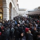iPhone 4S: Apple hat zunehmend Lieferschwierigkeiten