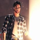 Alan Wake: Taschenlampe leuchtet in Night Springs