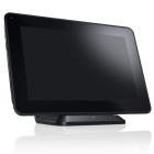Dell Latitude ST: Tablet-PC mit Intels Atom, 128-GByte-SSD und Mobilfunkmodem