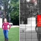 Fotomanipulation: Youprove erkennt gefälschte Handyfotos