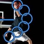 Sport: Videoanalyse mit dem iPhone selbst erstellen