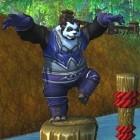Activision Blizzard: World of Warcraft verliert langsam Abonnenten