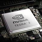 Nvidia: Audi, Tesla und Lamborghini setzen Tegra-Prozessoren ein
