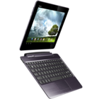 Eee Pad Transformer Prime: Leichtes 10-Zoll-Tablet mit Android 3.2 und Tegra 3