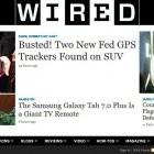 Creative Commons: Wired.com erlaubt Nutzung von Fotos