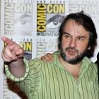Der Hobbit: Peter Jackson will das 3D-Kino revolutionieren