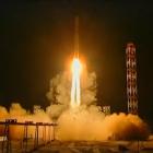 Phobos Grunt: Russisches Raumschiff steckt im Orbit fest