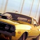 Ubisoft: Driver San Francisco fährt niedrigeres Minus ein