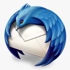 Mozilla: Thunderbird 13 macht sinnlose Anhänge - sinnlos