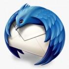 E-Mail-Programm: Thunderbird 8 beseitigt Sicherheitslücken
