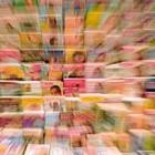 """Hier saugen Profi-Piraten"": Musikindustrie kämpft gegen Downloadtipps in PC-Magazinen"