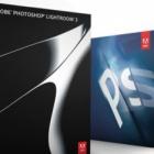 Adobe: Vorabversion von Lightroom 3.6 und Camera Raw 6.6