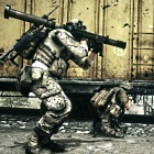 Battlefield 3: Electronic Arts sperrt importierte Keys in Origin