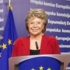 EU-Datenschutz: Recht auf digitales Vergessen in Vorbereitung