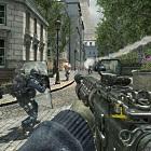 Call of Duty: 20 Download-Erweiterungen für Modern Warfare 3 geplant
