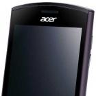 Acer Liquid Express: Android-Smartphone für 240 Euro