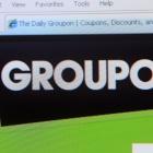 Groupon, Dailydeal: Verbraucherschützer warnen vor unechten Sonderangeboten