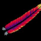 Apache: Tika durchsucht 1.200 Dateiformate