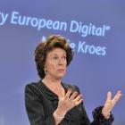 Breiter Nutzertest: EU-Whitebox misst echte Transferrate der Internetzugänge