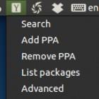 Ubuntu: Grafische PPA-Verwaltung jetzt auch in KDE nutzbar